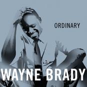 Wayne Brady: Ordinary
