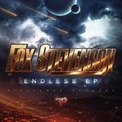 Fox Stevenson: Endless