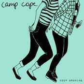 Camp Cope: Keep Growing