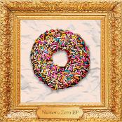 Numero Zero EP