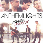 Anthem Lights: Anthem Lights Covers Part II