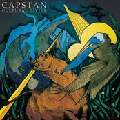 Capstan: Cultural Divide