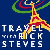 Rick Steves: Travel with Rick Steves