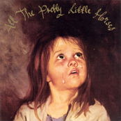 Current 93: All the Pretty Little Horses