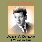 Jimmy Clanton: Just a Dream