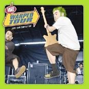 Warped Tour 2009 Compilation