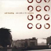 Zoe Keating: One Cello x 16: Natoma