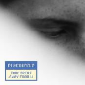 DJ Seinfeld: Time Spent Away From U