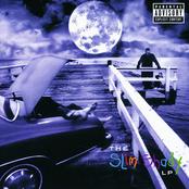 The Slim Shady LP (Explicit)
