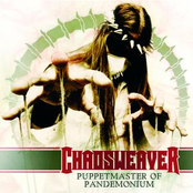 Puppetmaster Of Pandemonium