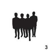 The Weeklings: 3