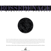 Deafheaven / Bosse De Nage
