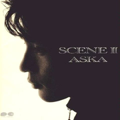 SCENE II
