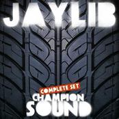 Champion Sound Complete Set