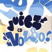 Juice Vol. 80