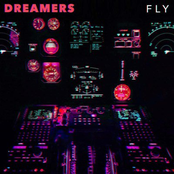 Dreamers: FLY