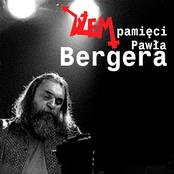 Pamięci Pawła Bergera
