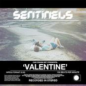 Sentinels: Shimmer / Valentine