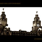 Joey Cape: Liverbirds