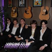Virgins Club