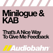That's A Nice Way To Give Me Feedback (Remixes)