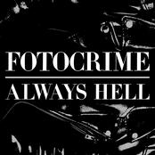 Fotocrime: Always Hell