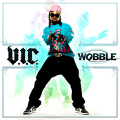 Wobble - Single
