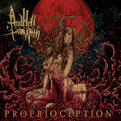 And Hell Followed With: Proprioception (Deluxe Edition)