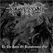 To Gates of Blasphemous Fire