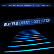 Every Lost Step