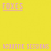 Acoustic Sessions (Spotify)