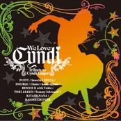 We Love Cyndi -Tribute to Cyndi Lauper-
