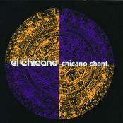 El Chicano: Chicano Chant