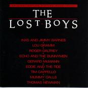 The Lost Boys Original Motion Picture Soundtrack