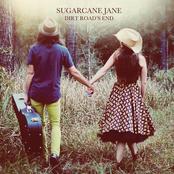 Sugarcane Jane: Dirt Road's End