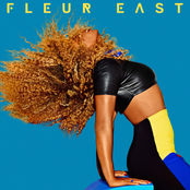 Love,Sax and Flashbacks (Deluxe Edition)