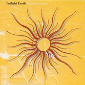 Twilight Earth International Soiree