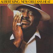 New Orleans Heat