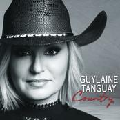Guylaine Tanguay: Country