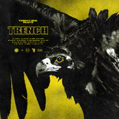 My Blood And A Few Others From Trench