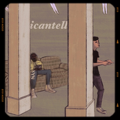 icantell