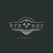 Monolith II (EP)