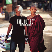 Fall Out Boy: Save Rock and Roll