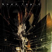 Amon Tobin: Out From Out Where