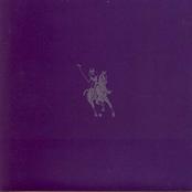 Charmless Man (Anniversary Box)