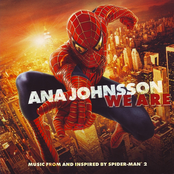 Spiderman 2 OST