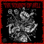 The Sounds Of Hell