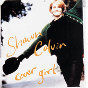 Shawn Colvin: Cover Girl