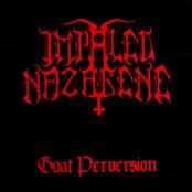 Goat Perversion