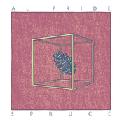 Spruce - EP